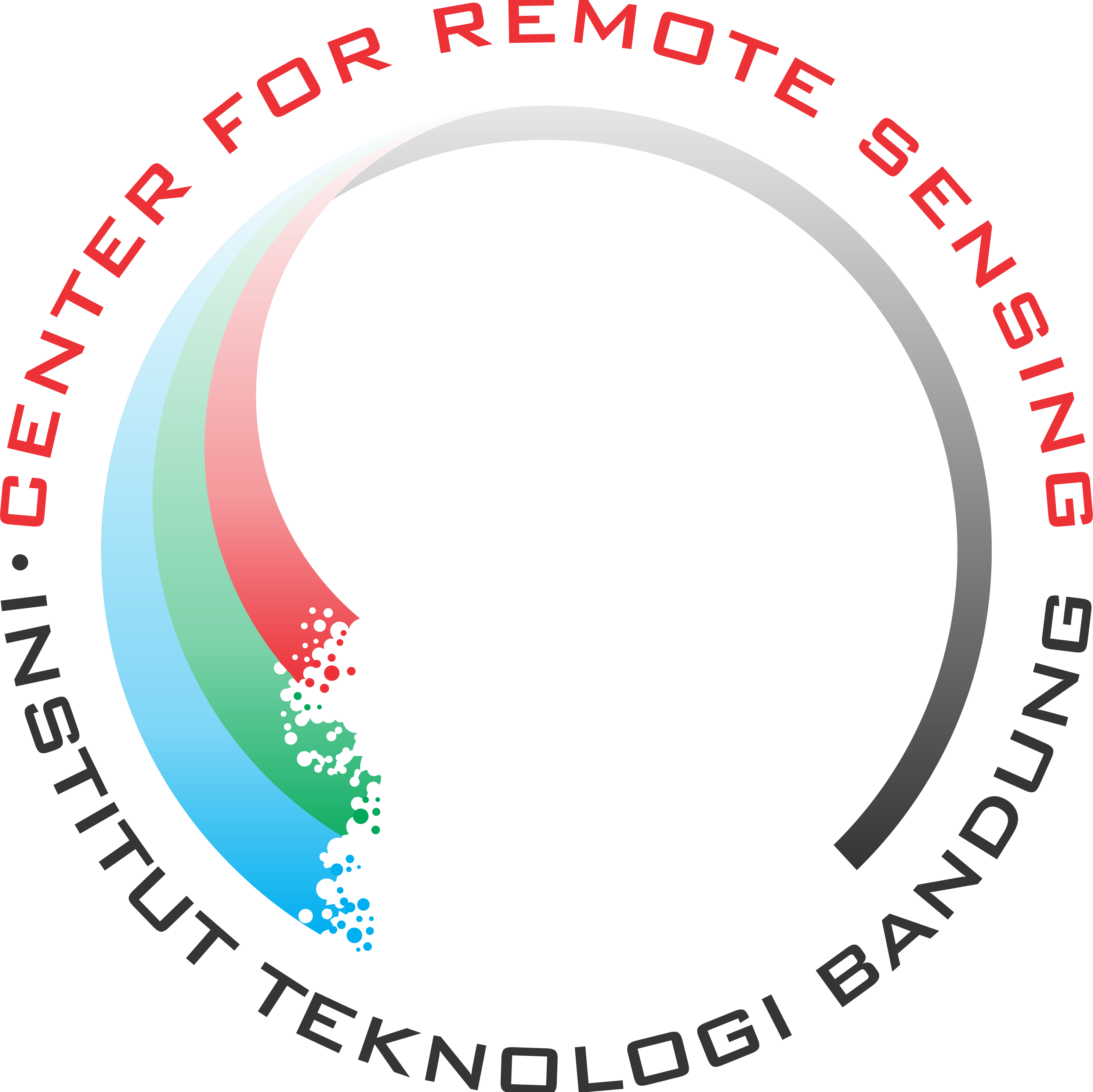 Center for Remote Sensing